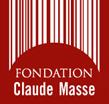 logo_fondation_claude_masse